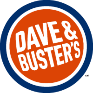 Dave-and-Busters-logo-Copy