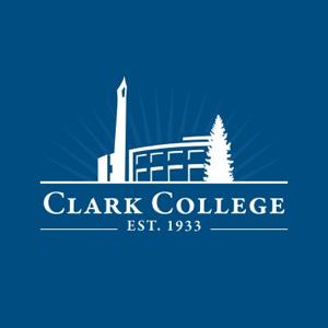clark-college