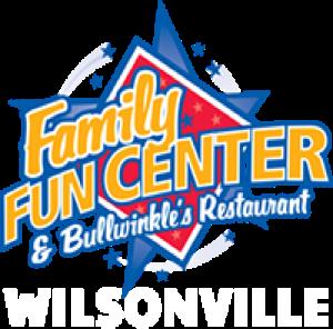 ffc-logo-wilsonville